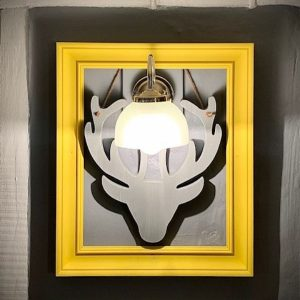 deer-wall-art-2020-refurb