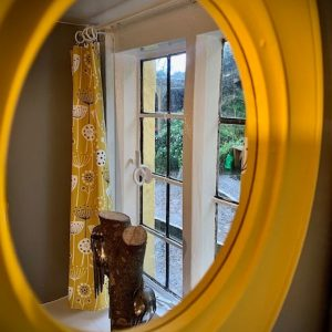 yellow-mirror-2020-refurb